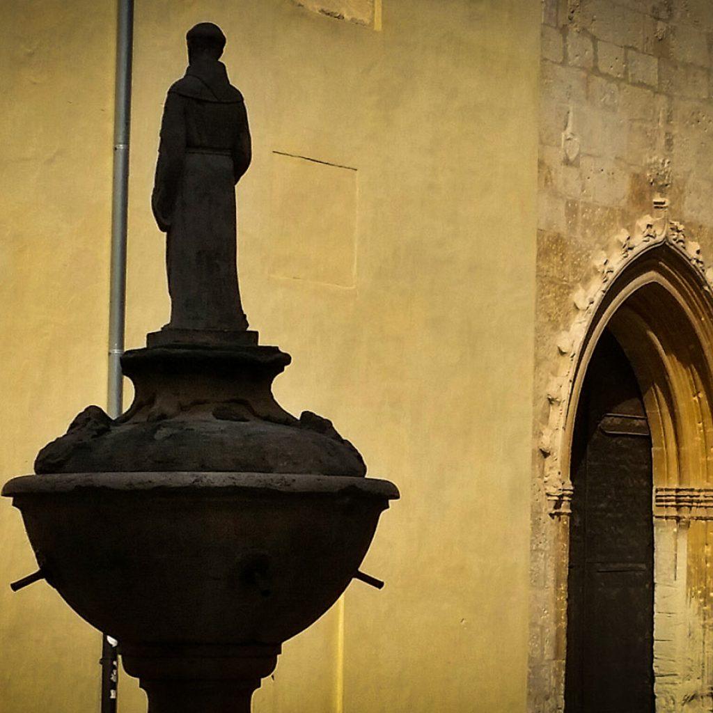 Sant-Francesc-7
