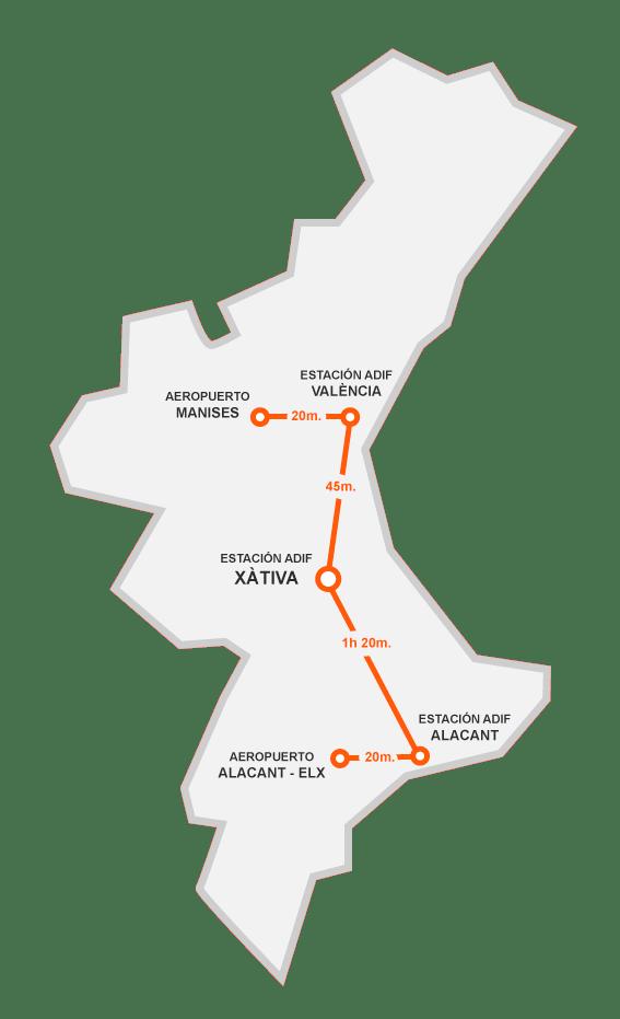 mapa-cv