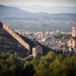 Xàtiva ya forma parte de la Red de Turismo Inteligente de la Comunidad Valenciana