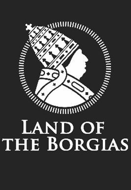 Land of the Borgias