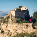 El Castell de Xàtiva, reclam turístic de la ciutat