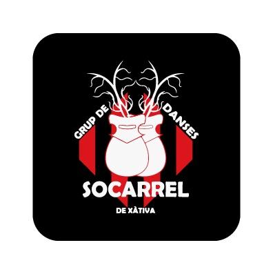 grup de danses Socarrel Xàtiva