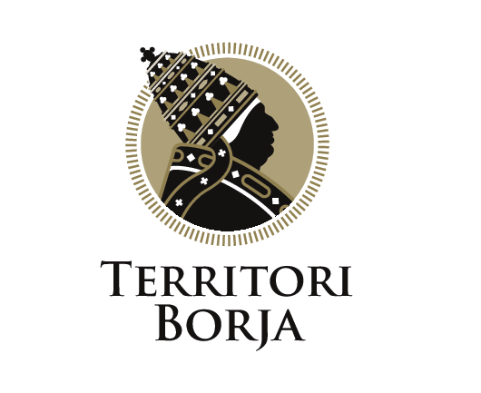 territori borja