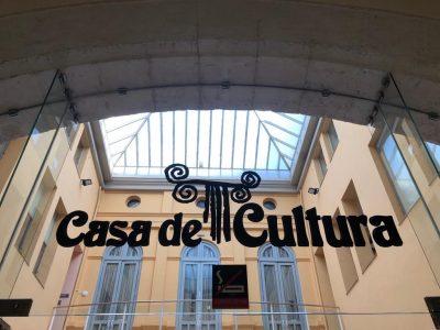 casa cultura xàtiva