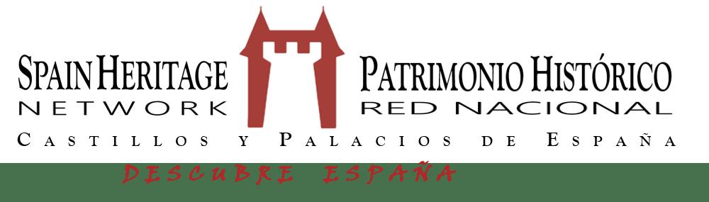Red de Castillos y Palacios