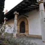 Xàtiva recibe una subvención de 20.000 euros de la Diputación para contrarrestar los efectos de la Covid-19 en el sector turístico