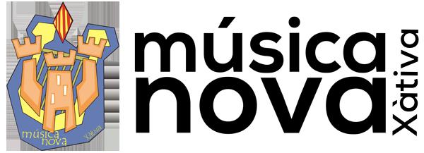 Societat Musical La Nova Xàtiva