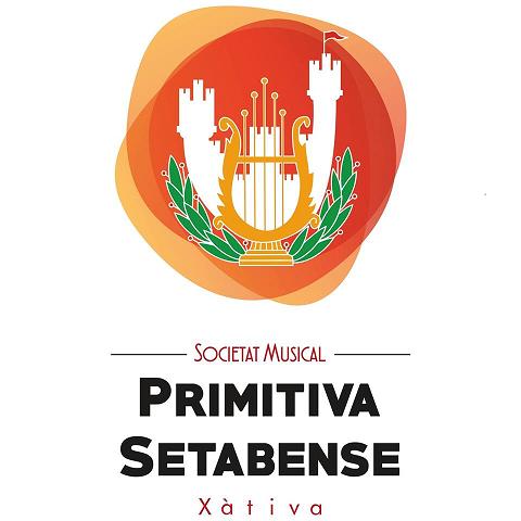societat-musical-la-primitiva-setabense