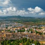 La setmana de Fira se salda amb més de 3.600 visitants al castell