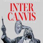 intercanvis-musicals