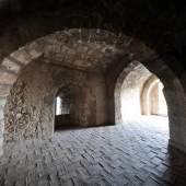 Presó Reial de La Corona d'Aragó
