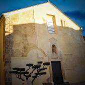 Sant Francesc Church
