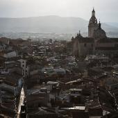 Xàtiva monumental - Introducció Histórica