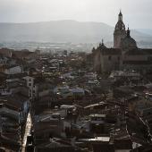 Xàtiva monumental - Introducción histórica